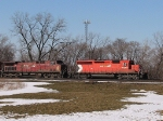 CP 6060 24T